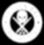 sullen_badge_logo_footer-min_1000x-297x3