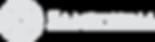 saniderm_logo_light-1.png