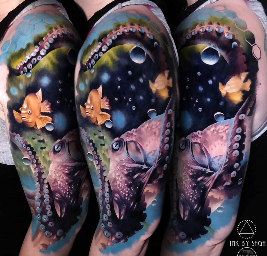 dca20e2f8 The VEGAN Guide To The Tattoo Industry