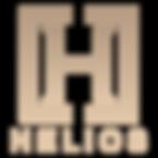HeliosLogo.png