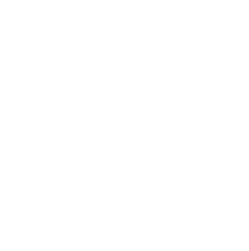 sullen_badge_logo_footer-min_1000x-297x3