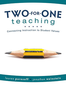 Two for one teaching.jpg