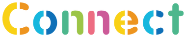 connect_logo_aw-51.png