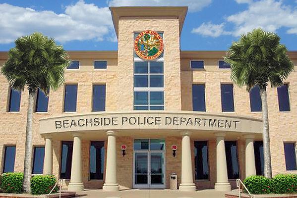 Beachside PD - Building.jpg