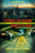 03 - BPD COSAS - Front Cover.jpg