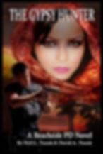 02 - BPD TGH - Font Cover.jpg