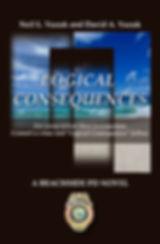 00 - Zee - LC Cover 01-2b.jpg