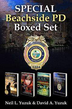 BPD - City Cover.jpg