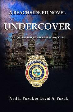 04 - BPD U - Front Cover.jpg