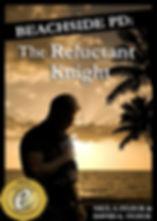 01 - BPD TRK  - Front Cover.jpg