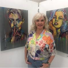 Stratford-upon-Avon Exhibition