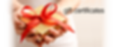 gift-banner.png