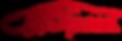 logo_已編輯.png