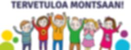 tervetuloa_montsaan2_edited_edited_edite