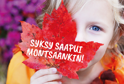 syksy_saapui