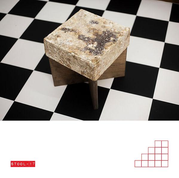 BENTO ARCHITECTURE - Mycélium - Mycotecture - Design - Experiment - Bruxelles - Florian Mahieu - Charles Palliez - François Willemarck