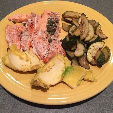 salmon-zucchini.jpg