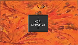 kcrartworkfront.jpg