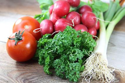 vegetables-5296681_1920_edited.jpg