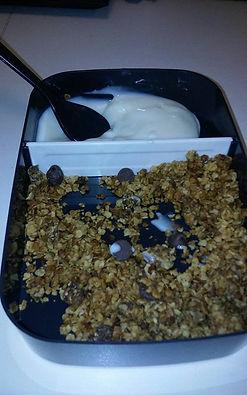 granola-and-yogurt.jpg