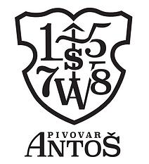 Logo_Antoš.PNG