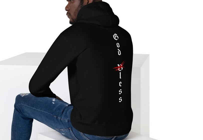 unisex-premium-hoodie-black-back-60b7658