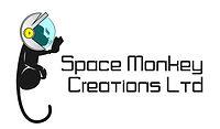 Space-Monkey-Creations31.jpg
