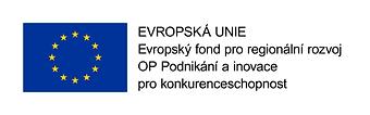 EU_logo_prve-01_male.png