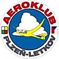 Aeroklub Plzeň - Letkov