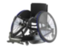 Vozík RUV1_ww.jpg