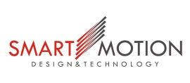 smartmotion loga web.jpg