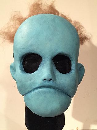 Vernon Mask