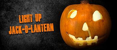 H1Pumpkin banner.jpg