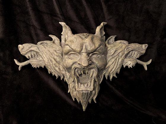 Bram Stoker's Dracula Gargoyle
