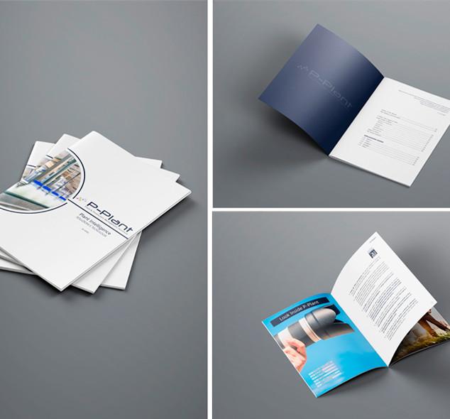 SINTEC-brochure-1-2-3.jpg