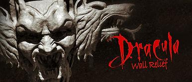 Dracula Banner.jpg