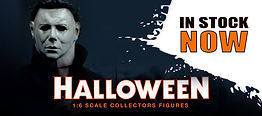 Halloween Figure Banner 2.jpg