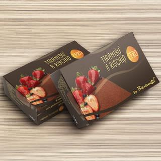 polentamisu-packaging-1.jpg