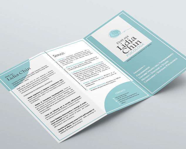 lidia-brochure-1.jpg