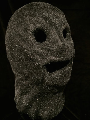 Collector Mask