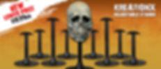 Mask stand sale.jpg