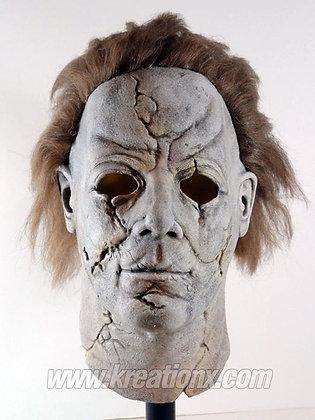 """""""Xombie"""" Mask"""