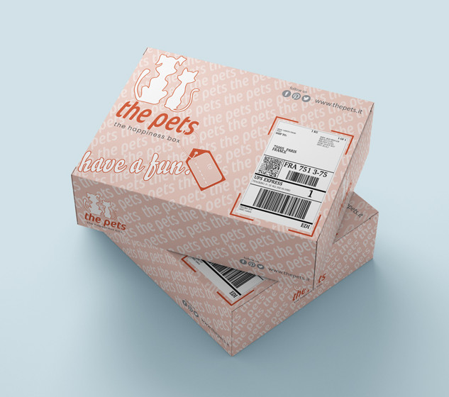 the-pets-packaging-1.jpg
