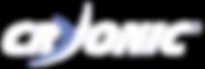 Logo_CRYONIC_valkoinen_taustaton.png