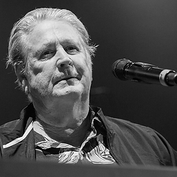 Brian Wilson.png