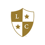 LC Logo-26.png