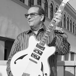 Jeffrey Foskett.png