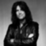 Tommy Thayer.png