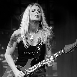 Lita Ford.png