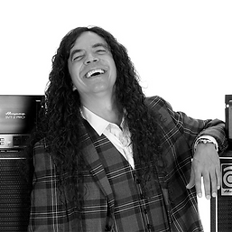 Mike Inez.png